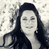 Kim from Whitmore Lake | Woman | 42 years old | Leo