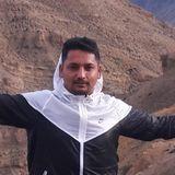Jandi from Shimla   Man   31 years old   Capricorn