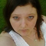 Cortneylove from Whitewater | Woman | 33 years old | Leo
