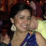 Gaby from Edgecliff Village   Woman   40 years old   Virgo