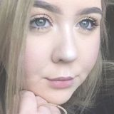 Claire from Dagenham | Woman | 21 years old | Pisces