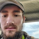 Theman from Battle Lake | Man | 24 years old | Sagittarius
