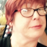 Ljfromthebay from Newcastle | Woman | 56 years old | Aquarius