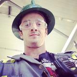 Manks from Dawson Creek | Man | 30 years old | Sagittarius