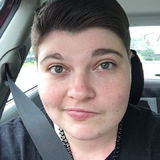 Kaylee from Ontario | Woman | 27 years old | Leo