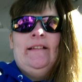 Lovebug from Elkland   Woman   39 years old   Sagittarius