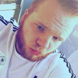 Tlbfhb from Kassel | Man | 21 years old | Scorpio
