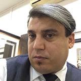 Hakan from Riyadh | Man | 41 years old | Virgo