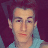 Dalton from Hendersonville | Man | 22 years old | Pisces