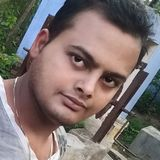 Meet Single Teachers in State of Jharkhand #7