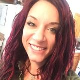 Cj from Pittsburgh | Woman | 32 years old | Libra