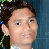 Bhuahn from Pandhurna   Man   29 years old   Virgo