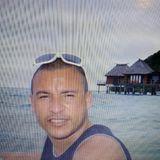 Surfleco from Hamilton | Man | 39 years old | Capricorn