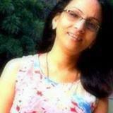 Babita from Mandi | Woman | 55 years old | Aquarius