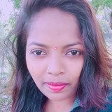 Lavanya from Raipur | Woman | 18 years old | Capricorn
