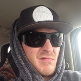 Tmmy from Spruce Grove | Man | 34 years old | Pisces