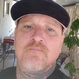 Stomperboy from Hemet | Man | 48 years old | Leo