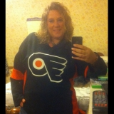 Steph from Millersburg | Woman | 46 years old | Capricorn