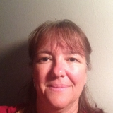 Doris from Emmett | Woman | 54 years old | Scorpio