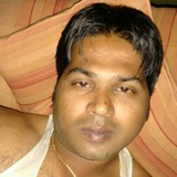 Vikram from Uppal Kalan | Man | 40 years old | Virgo