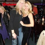 Katheryn from Palm Bay | Woman | 51 years old | Cancer