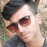 Sudhir from Sirsi | Man | 22 years old | Aries