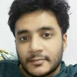 Wahi from Al Qatif   Man   30 years old   Sagittarius