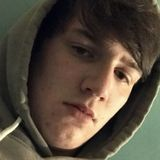 Alfiefenner from Lichfield | Man | 20 years old | Gemini