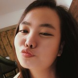 Peanut from Kuala Lumpur | Woman | 24 years old | Virgo