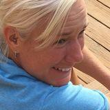 Tasha from Cincinnati | Woman | 55 years old | Taurus