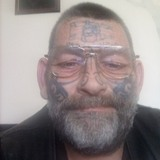 Liam from Norwich | Man | 52 years old | Gemini