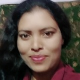 Baba from Bhilai | Woman | 27 years old | Capricorn