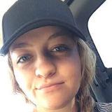 Meg from Saint George | Woman | 23 years old | Scorpio