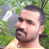 Durgesh from Jawhar | Man | 20 years old | Scorpio