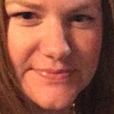Anne from Silver Spring | Woman | 38 years old | Gemini