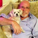 Reg from Larose | Man | 57 years old | Libra