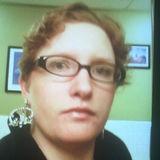 Katy from Peckville | Woman | 34 years old | Sagittarius