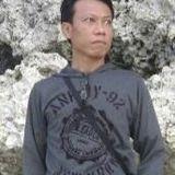 Joel from Gadingrejo | Man | 46 years old | Libra