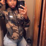 Queenke from Racine | Woman | 21 years old | Virgo