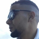Galii from Almendralejo | Man | 28 years old | Gemini