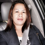 Amy from Kuala Lumpur | Woman | 54 years old | Pisces