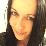 Nagem from Parry Sound | Woman | 37 years old | Virgo