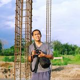 Didi from Mataram | Man | 58 years old | Leo