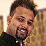 Shubham from Guna | Man | 26 years old | Scorpio