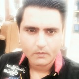 Amitdhingra from Faridabad | Man | 35 years old | Sagittarius