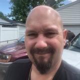 Bobgaubath7 from Roseville | Man | 58 years old | Gemini