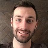 Michael from Tulsa | Man | 30 years old | Taurus