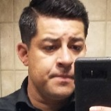 Ulises from Overland Park | Man | 34 years old | Aries