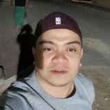 Bads from Riyadh | Man | 36 years old | Cancer