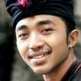 Gusmang from Denpasar | Man | 22 years old | Aquarius